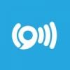 Radio Sawa Levant 87.7 FM