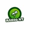 Rádio NT