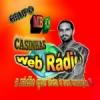 Casinhas Web Rádio