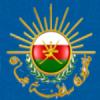 Sultanate Of Oman Radio