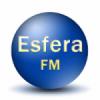 Rádio Esfera FM