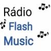 Rádio Flash Music