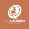 Rádio Cordilheira