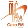 Radio Gaza 100.9 FM