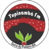 Tupipinambá FM