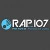 Radio RAP 107.2 FM