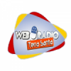 Terra Santa Rádio Web