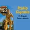 Rádio Gigante