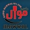Mawwal 101.7 FM
