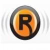 Raya 99.7 FM