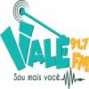 Rádio Vale 91.7 FM