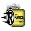Rádio Radical FM
