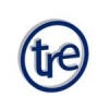 Radio TRE 88.2 FM