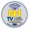 Rádio e TV Web Novo Horizonte