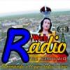 Web Rádio Nossa Senhora do Ó