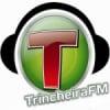 Rádio Trincheira FM
