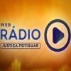 Rádio Justiça Potiguar