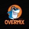 Rádio Overmix