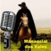 Rádio Manancial dos Vales