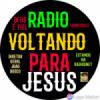 Rádio Voltando Para Jesus