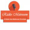 Web Rádio Metrosom