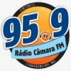 Rádio Câmara 95.9 FM
