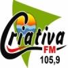 Rádio Criativa FM