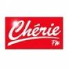 Radio Chérie 104.7 FM