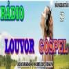 Rádio Louvor Gospel SP