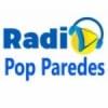 Radio Pop Paredes