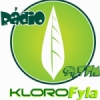 Rádio Klorofyla FM