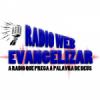Rádio Web Evangelizar