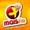 Rádio Mais 100.5 FM