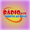 Rádio Direto Ao Povo