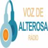 Rádio Voz Alterosa