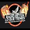Radio Reten Lo Que Tienes