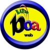 Boa Web Rádio