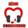 Rádio Determinados