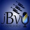 Rádio JBV