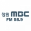 Radio Masan MBC 98.9 FM