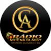Rádio Antena Classy