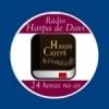 Rádio Evangélica Harpa De Davi
