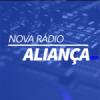Nova Rádio Aliança