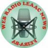 Rádio Leaac News