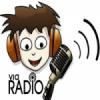 Via Rádio Cambé