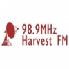 Harvest 98.9 FM