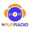 4funRadio