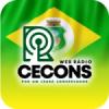 Web Rádio CECONS