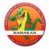 Radio Bamakan 100.3 FM