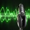 Rádio Gospel Pop Hits